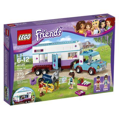 lego-friends-41125-embalagem