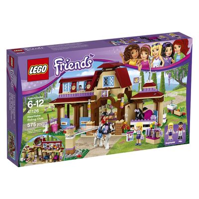lego-friends-41126-embalagem