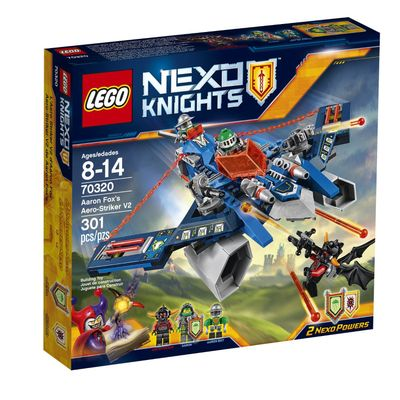 lego-nexo-knights-70320-embalagem