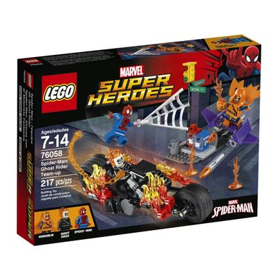 lego-super-heroes-76058-embalagem