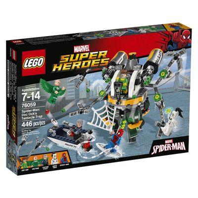 lego-super-heroes-76059-embalagem