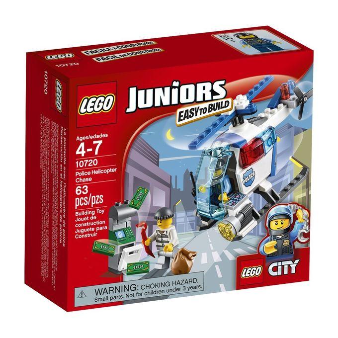 lego-juniors-10720-embalagem
