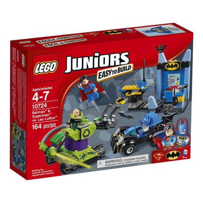 lego-juniors-10724-embalagem