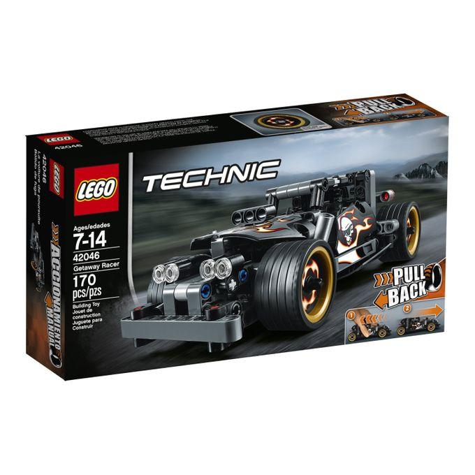 lego-technic-42046-embalagem