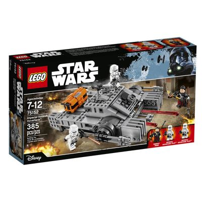 lego-star-wars-75152-embalagem
