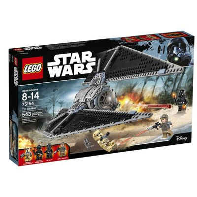 lego-star-wars-75154-embalagem