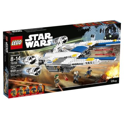 lego-star-wars-75155-embalagem