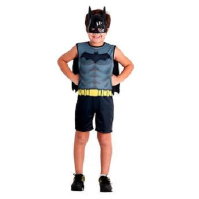 fantasia-super-pop-batman-conteudo