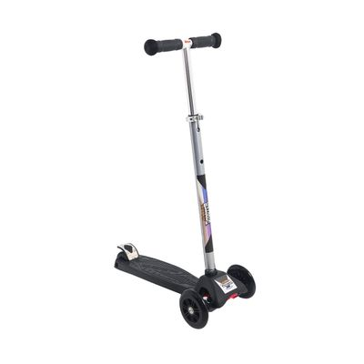 patinete-scooter-net-max-preto