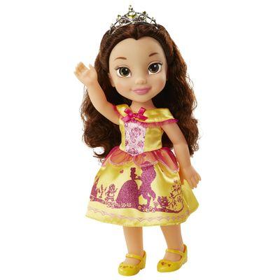 princesas-bela-sunny-conteudo
