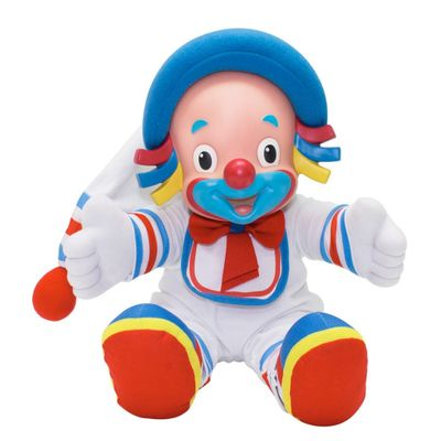 boneco-patati-musical-conteudo