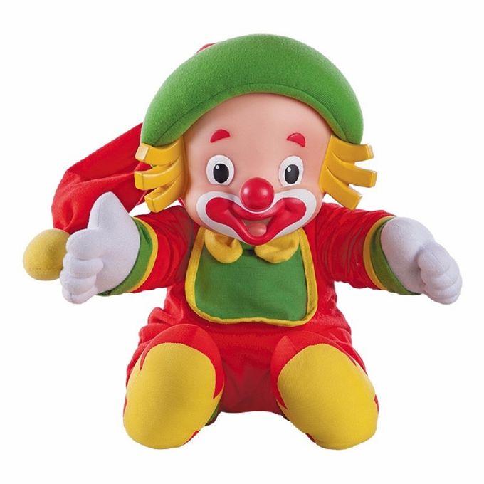 boneco-patata-musical-conteudo