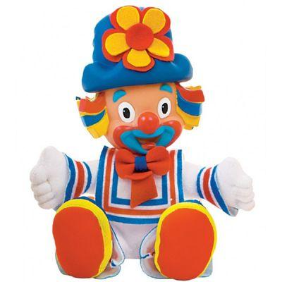 boneco-patati-amiguinho-conteudo