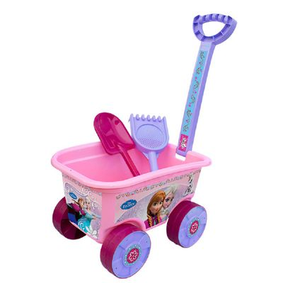 wagon-frozen-conteudo