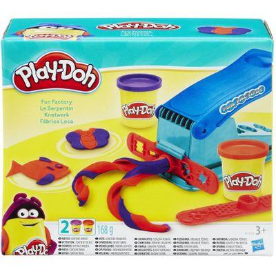 play-doh-fabrica-divertida-embalagem