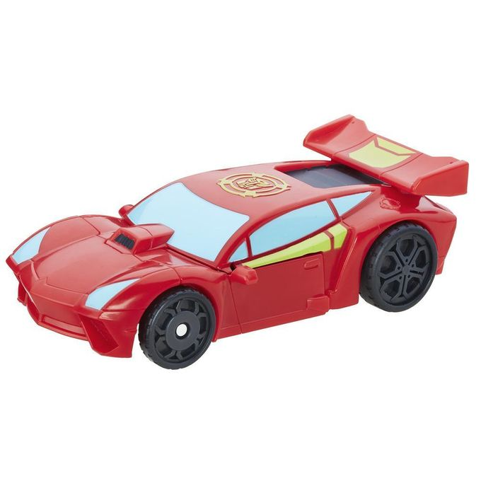 transformers-racers-sideswipe-conteudo