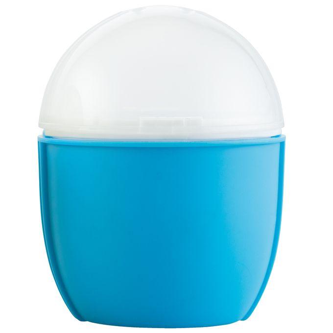 ovo-facil-azul-conteudo
