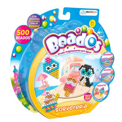 beados-refil-sorveteria-embalagem