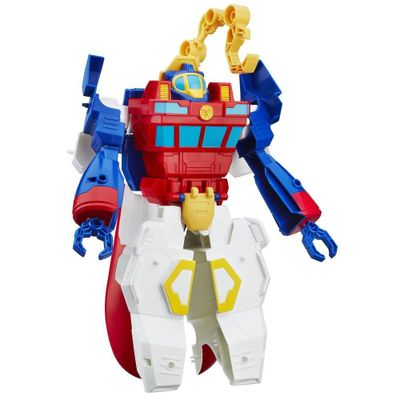 transformers-rescue-bots-high-tide-conteudo