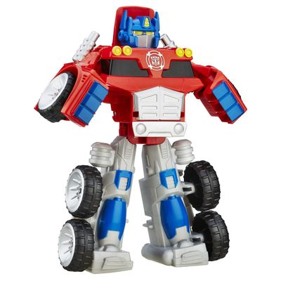 transformers-rescue-bots-optimus-conteudo