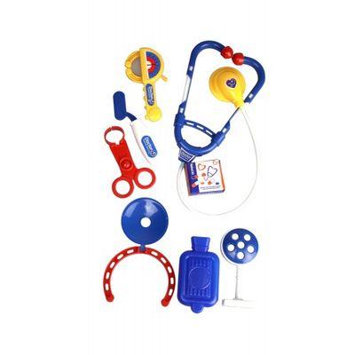 kit-medico-cartela-mundi-toys-conteudo