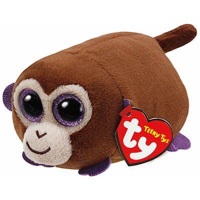 teeny-tys-monkey-conteudo