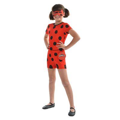 fantasia-ladybug-pop-conteudo