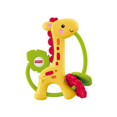 mordedor-girafinha-conteudo