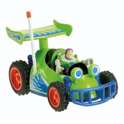 imaginext-toy-story-rc-e-buzz-conteudo