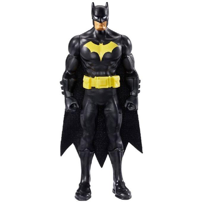boneco-batman-preto-15cm-conteudo