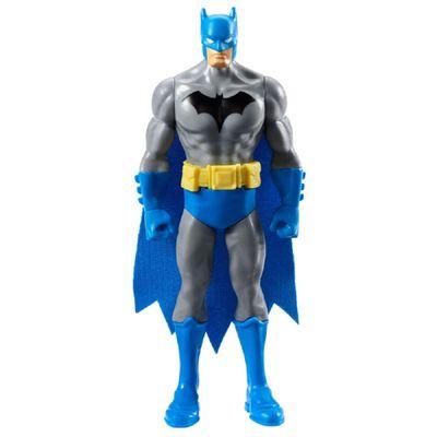 boneco-batman-cinza-15cm-conteudo
