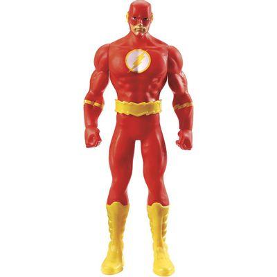 boneco-the-flash-15cm-conteudo
