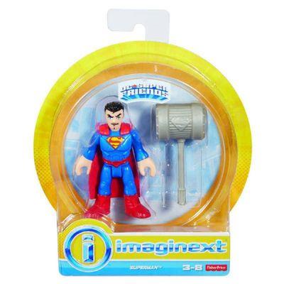 imaginext-liga-justica-super-homem-embalagem