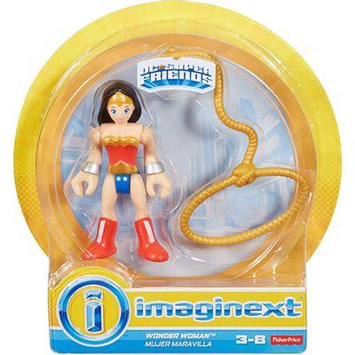 imaginext-liga-justica-mulher-maravilha-embalagem