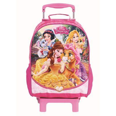 mochila-com-rodinhas-princesas-conteudo