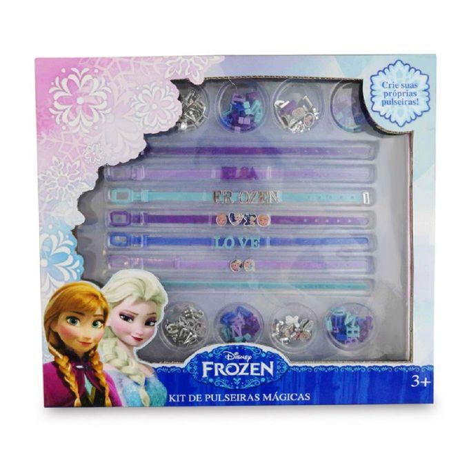 kit-pulseiras-frozen-toyng-embalagem