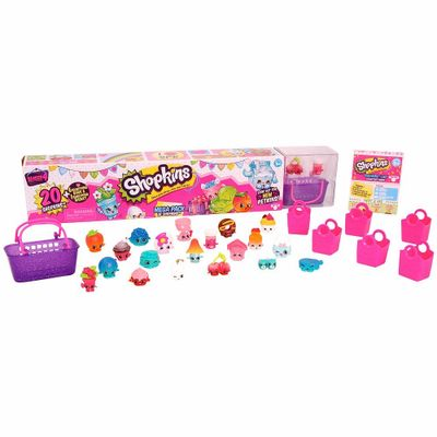 shopkins-serie-4-mega-kit-conteudo