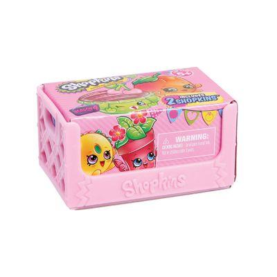 shopkins-serie-4-caixote-embalagem