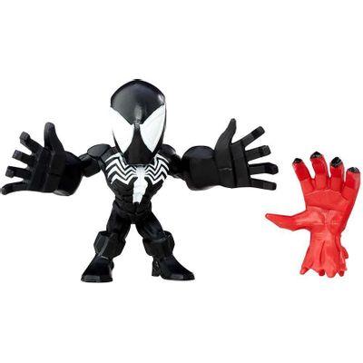 mashers-micro-homem-aranha-conteudo