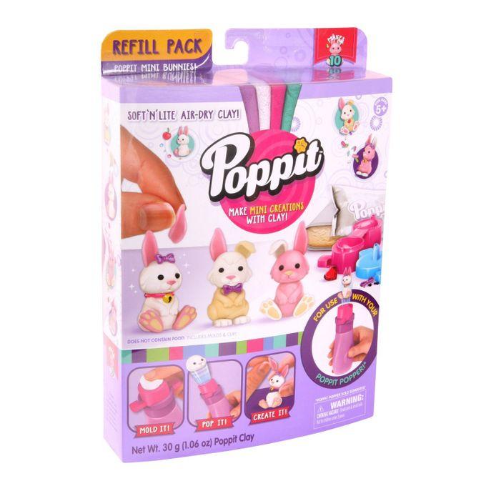 poppit-refil-coelhos-embalagem
