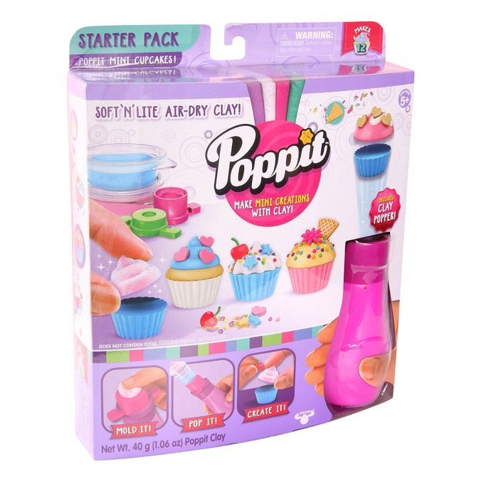 poppit-kit-inicial-cupcakes-embalagem