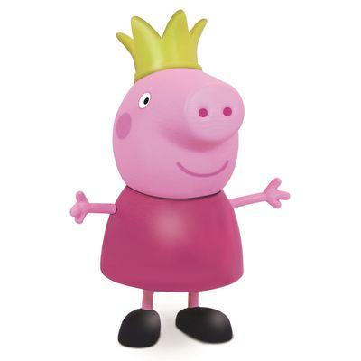 peppa-princesa-elka-conteudo