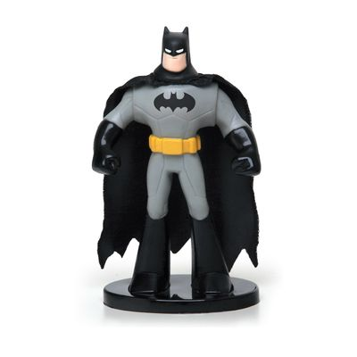 batman-super-amigos-conteudo