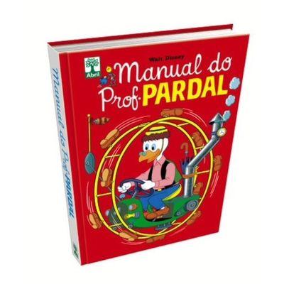 livro-manual-professor-pardal-conteudo