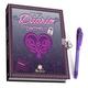 diario-secreto-capa-preta-conteudo