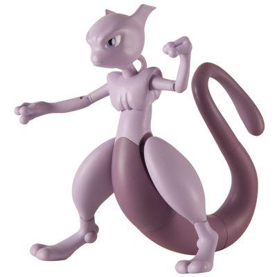 pokemon-mewtwo-15cm-conteudo