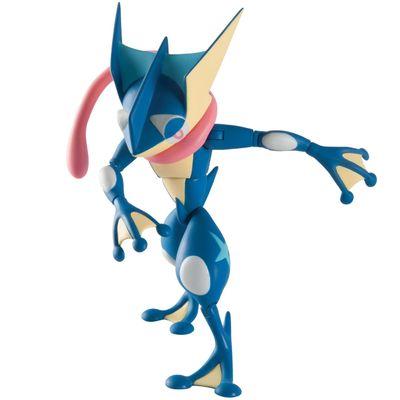 pokemon-greninja-15cm-conteudo
