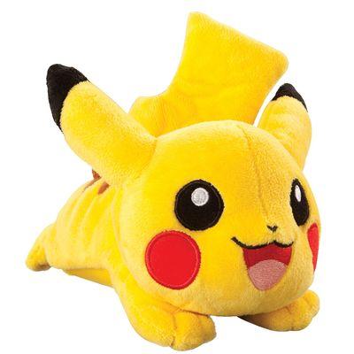 pikachu-pelucia-com-som-conteudo