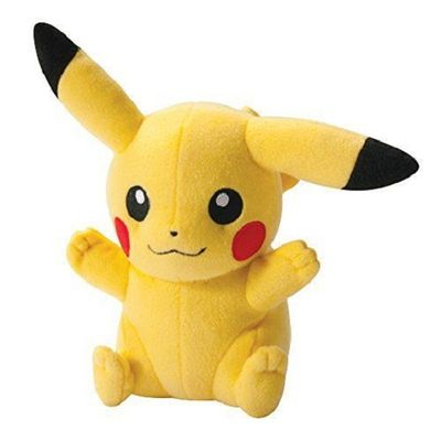 pikachu-pelucia-boca-fechada-conteudo