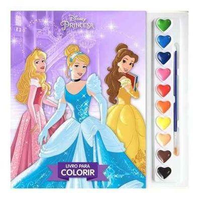 livro-aquarela-princesas-conteudo